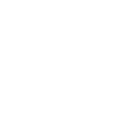 Jerusalem Real Estate - Logo